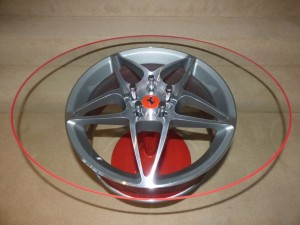 Ferrari Coffee Table3