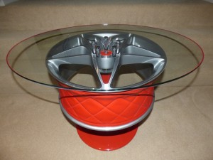 Ferrari Coffee Table6