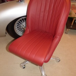 Leather Chair3