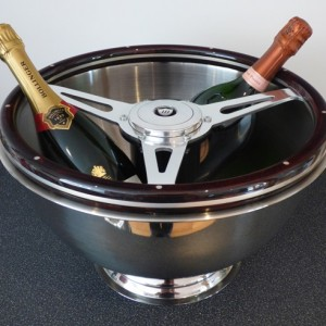 JJJ Steering Wheel Champagne Bowl1
